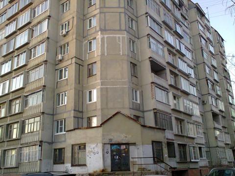 Продам помещение в Горроще, свободного назначения недорого - Фото 2
