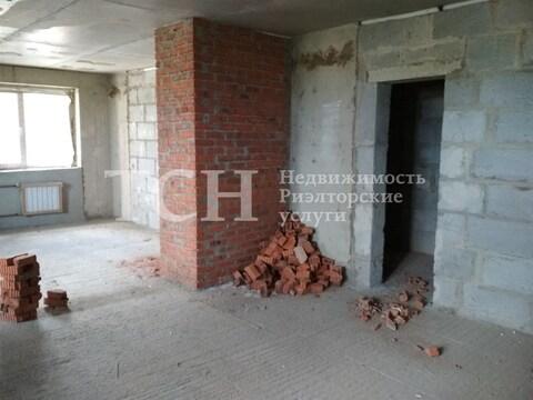 2-комн. квартира, Ивантеевка, ул Хлебозаводская, 28к1 - Фото 3