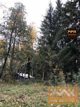 Продается участок, Репино п, Курортная - Фото 3