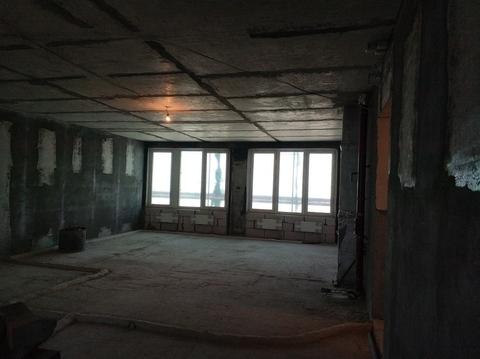 Продажа квартиры ЖК 1147 - Фото 4