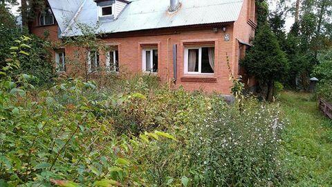 Продам дом квартиру в Малаховке ул. Лесная - Фото 2