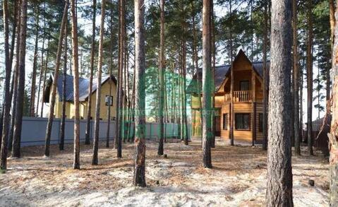 Продажа дома, Боровский, Тюменский район, Рассвет - Фото 5