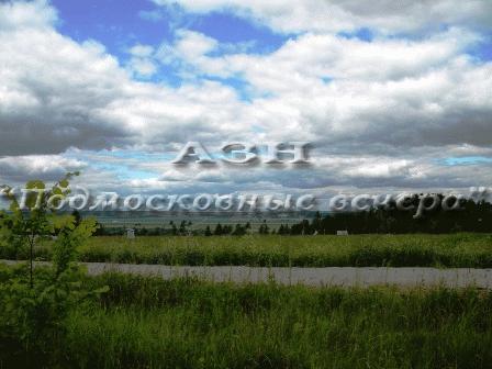 Симферопольское ш. 95 км от МКАД, Подмоклово, Участок 25 сот. - Фото 5