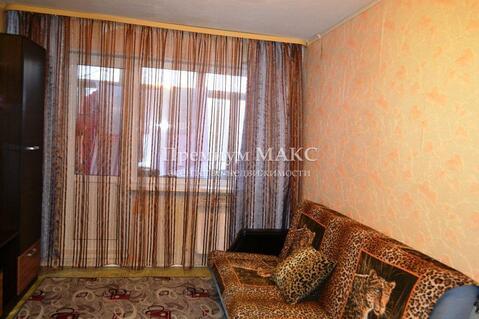 Продажа квартиры, Нижневартовск, Ул. Маршала Жукова - Фото 5