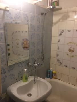 Купить 3 комнатную квартиру в Одессе - Фото 3