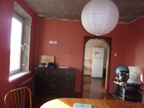 Продается 2-квартира на 3/9 панельного дома по ул.Гагарина 25 - Фото 3