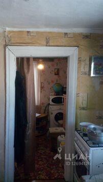 Продажа дома, Хабаровск, Ул. Иркутская - Фото 1