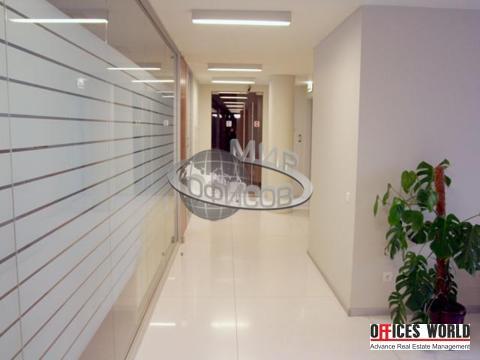 Офис, 600 кв.м. - Фото 3