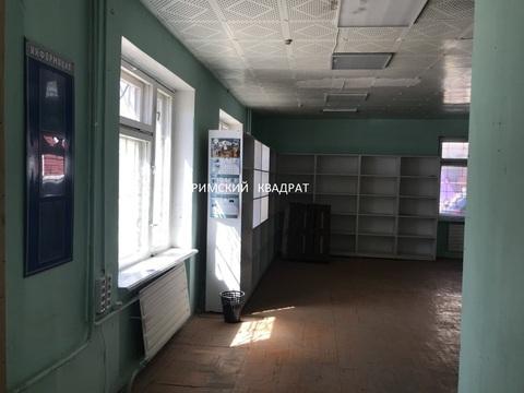 Сдается магазин на 1 линии, ул. Маяковского. - Фото 2