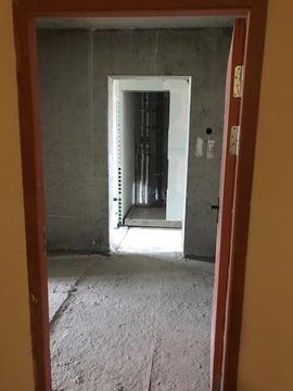 Квартира в новостройке по минимальной цене! - Фото 5