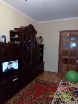 4-х комнатная квартира 78 м2 по ул. Спортивная, Купить квартиру в Белгороде по недорогой цене, ID объекта - 320712580 - Фото 1