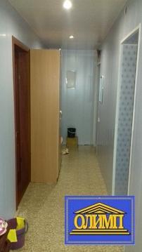 Продам комнату по ул. Филатова - Фото 2