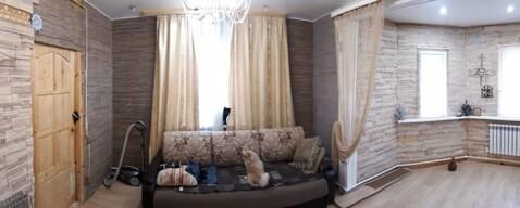 Дом с г. Струнино, 10 соток, ул. Свободы - Фото 5