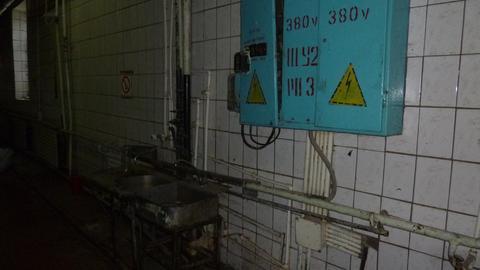 Сдам в аренду под общепит- пекарня в Ижевске - Фото 1