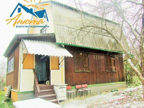 Продается дом с баней в деревне Филипповка Жуковского района Калужской - Фото 5