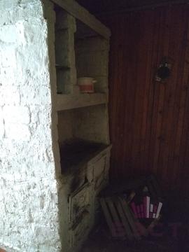 Земельные участки, СНТ Янтарь, д.50 - Фото 2