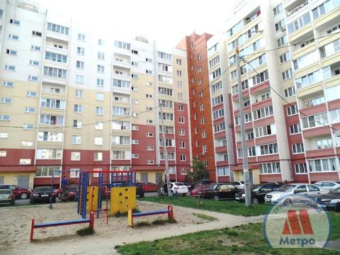 Квартира, ул. Калинина, д.43 к.2 - Фото 1