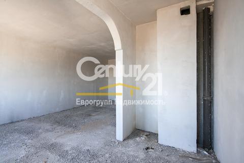 Продается пентхаус, Дзершинский, Угрешская, д. 32 - Фото 3