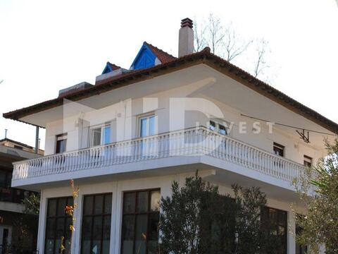 Апартаменты Халкидики Афон - Фото 1