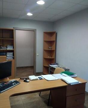 Продажа офиса, Севастополь, 4-я Бастионная Улица - Фото 2