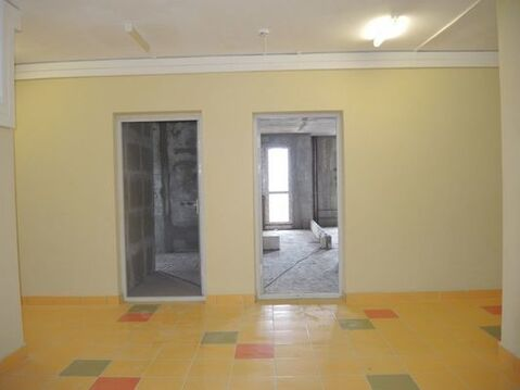 Продам многокомнатную квартиру, 2306б, Зеленоград г - Фото 5