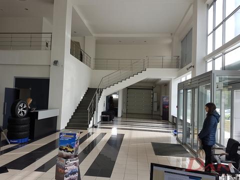 Коммерческая недвижимость, ул. Радонежская, д.12 - Фото 3