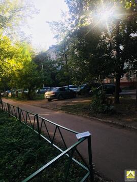 Продажа квартиры, Пушкино, Пушкинский район, 2-я Домбровская - Фото 4