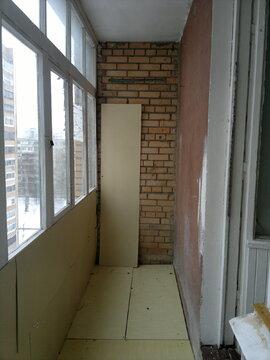 Продам выделенную комнату в Балашихе мкр. Южный - Фото 5