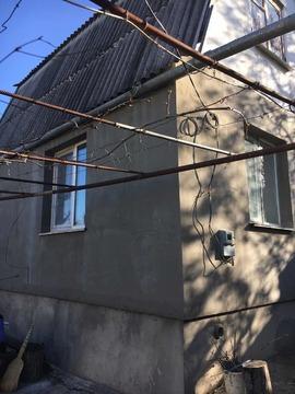 Продам Дом р-н Белое общ. пл 35 кв. м - Фото 5