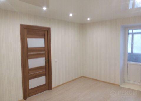 1 комнатная квартира в кирпичном доме, ул. Садовая, 117 - Фото 3