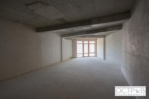Квартира в ЖК лотос .Приморский парк - Фото 4