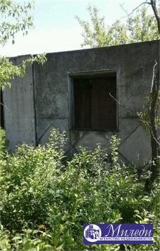 Продажа участка, Батайск, Ул. Центральная - Фото 4