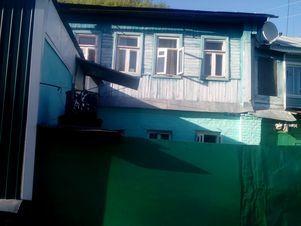 Продажа дома, Елец, Ул. Братьев Родионовых - Фото 1