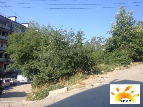 2 сотки по ул. Тимирязева, спальный хороший район. - Фото 3