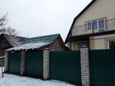 Продаётся дом 240 кв.м. на зу 5 соток в г.Кимры по ул.Мичурина - Фото 2