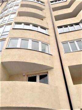 Сдам 1 ком.квартиру. ул. Оранжерейная 22 - Фото 1