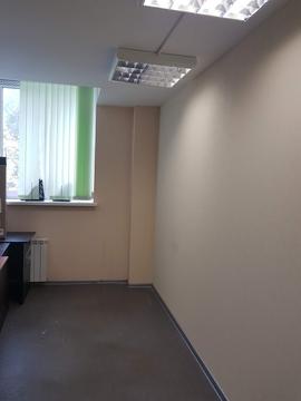 Аренда офиса 18.4 м2,/мес. - Фото 3
