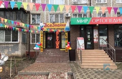 Аренда производственного помещения, Краснодар, Ул. Атарбекова - Фото 4