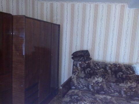 Дом в центре Сормовского района г. Н.Новгорода - Фото 1
