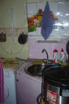 Продаю комнату в Московском районе - Фото 4