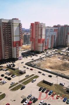 Квартира, ул. Братьев Кашириных, д.131 к.А - Фото 3