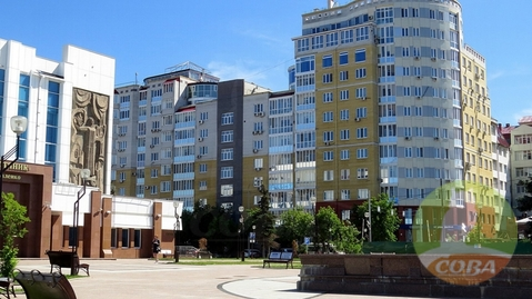 Продажа квартиры, Тюмень, Ул. Водопроводная - Фото 2
