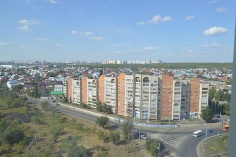 Продам 1-комнатную квартиру ул.Мира 3/1 - Фото 1