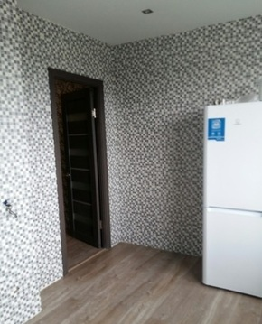 Продажа квартиры, Брянск, Брянский пер. - Фото 5