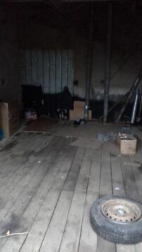 Продам гараж г. Балашиха, ул. Терешковой, ГСК Пингвин - Фото 1