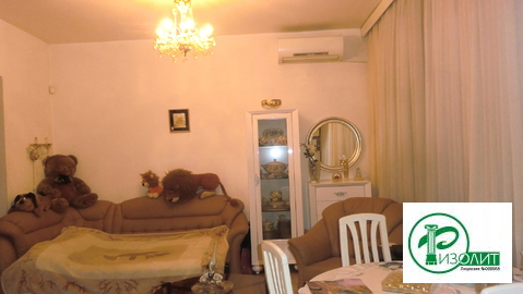 Продаю 2-х комнатную квартиру Фрунзенская наб, д.40 - Фото 2