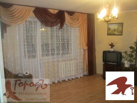 Квартира, ул. Маринченко, д.21 - Фото 1