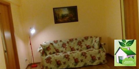 Сдам 2 комнатную квартиру с отличным ремонтом - Фото 3