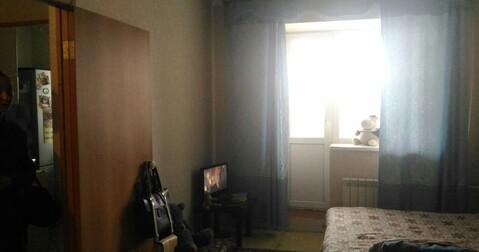 Продам 1-ком квартиру в Чигирях - Фото 2
