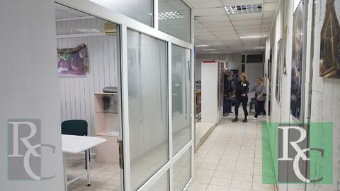Кабинет на 1 этаже на Очаковцев - Фото 5